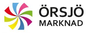 Örsjö Marknad